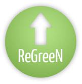 Aggiornamenti gratuiti a vita per ReGreeN