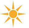 Fotovoltaico e Solare Termico con ReGreeN