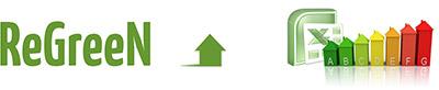 ReGreeN - Foglio di calcolo excel per la fattibilità economica di interventi migliorativi sugli edifici