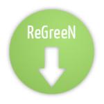 Aggiornamento ReGreeN Ver.1.0.3: Aggiunta Energia Totale Prodotta dal Solare Termico